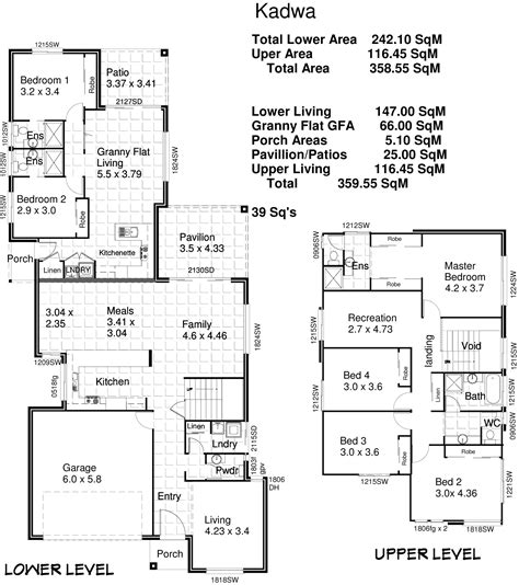 duplex floor plans free duplex house plans free download dwg