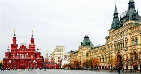 entrada kremlin kremlin de mosc 250 entrada a la armer 237 a
