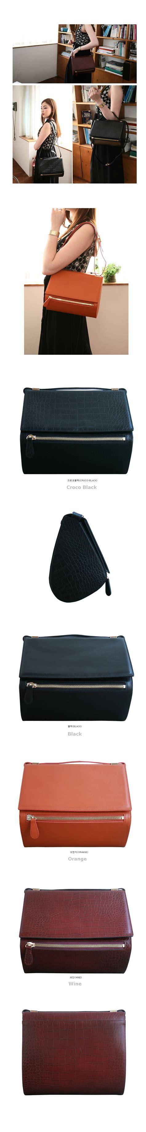 Original Phillipe Jourdan Chad Messenger Bag Brown new leather handbag shoulder bag brown black hobo tote purse designer