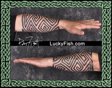 1000 images about tattoo on pinterest irish tattoos 1000 images about latest celtic tattoos on pinterest