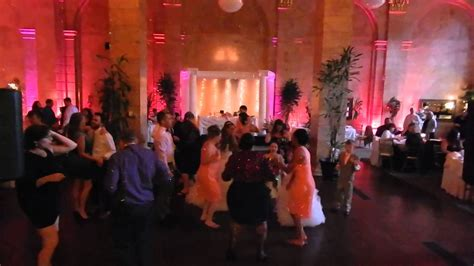 State Room Albany by Hess Wedding 6 2015 State Room Albany Ny 1