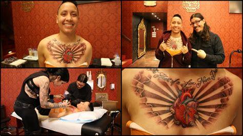 high voltage tattoo high voltage s
