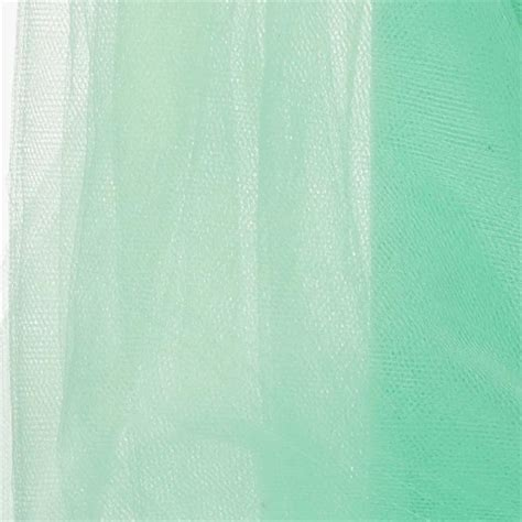 Decoration Net Material by 12 Quot X 300 Tulle Netting Fabric Diy Wedding