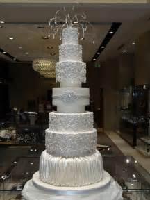wedding cake bakery wedding cakes west midlands top nosh cakes