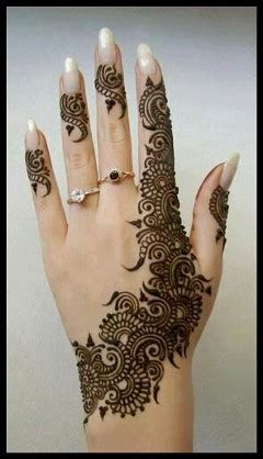 henna tattoo hashtags 1000 awesome mehandidesign images on picsart