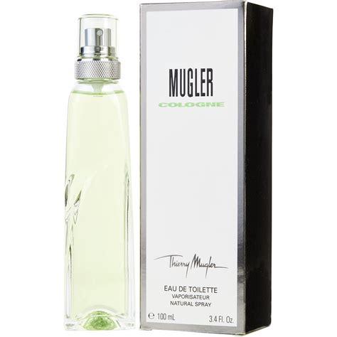 Parfum Thierry Mugler thierry mugler eau de toilette fragrancenet 174