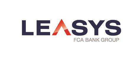 fca bank el grupo fca lanza be free al mercado de renting