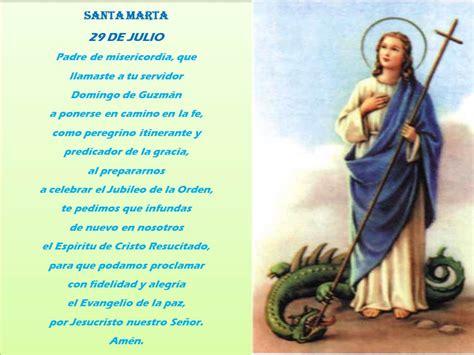 imagenes religiosas santa marta imagenes religiosas santa marta de betania