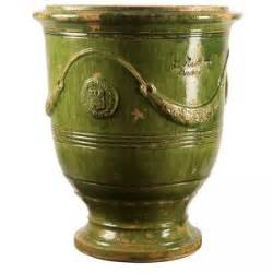poteries d anduze jardinerie riera