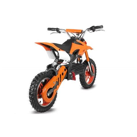 dirt bike moto moto cross pocket bike pour enfant chez