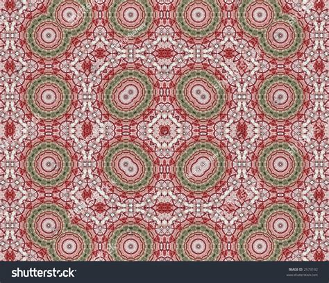 interference pattern en francais kaleidoscopic interference pattern of a laser beam