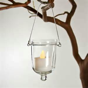 hanging votive candle holders wedding 72 hanging votive candle holder set of 72 139 00 below