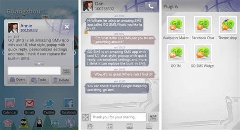 themes for android go sms pro best android apps for basketball fans android authority