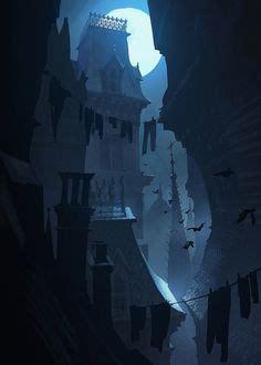 concept design vasant kunj sector a gilneas hallows pinterest