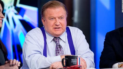is bob beckel coming back on the five fox news fires bob beckel for making an insensitive
