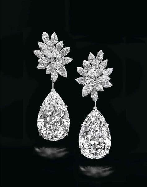 Alexandre Christie 8447 geneva magnificent jewels