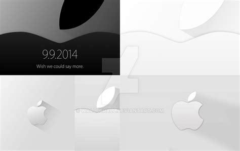 wallpaper apple event 2015 apple event 9 9 2014 wallpapers by wallforall on deviantart