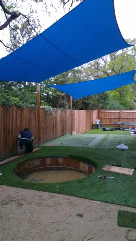 Maintenance House beckenham chauncey gardens