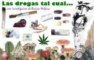 una pastilla reflexiones sobre las drogas para meditar acerca los vicios y adicciones adicciones