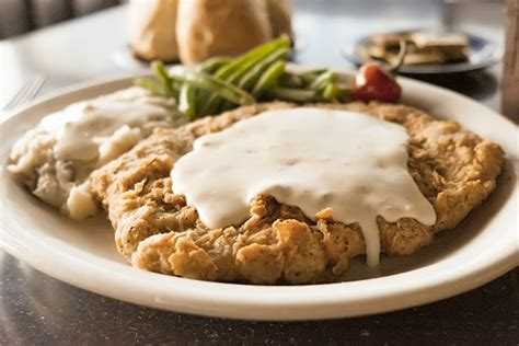 steak houses in austin the state of chicken fried steak in austin eater austin