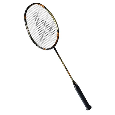 Raket Ashaway ashaway repulsortec 750 badminton racket sweatband