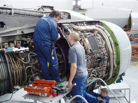 aircraft maintenance mistakes and its solutions in aerospace engineering aerospace engineering