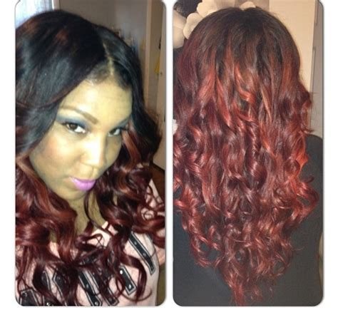 lace closure sew in styles 32 best lace closure and sew in kill em images on