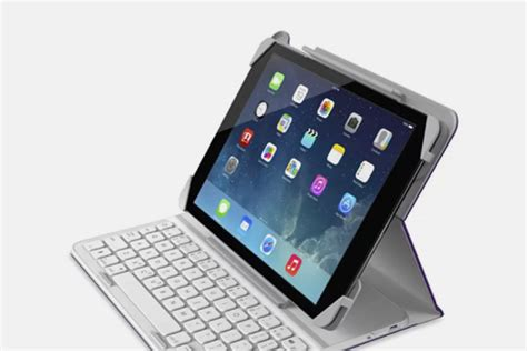 compare mobile phone price in malaysia tablet accessories buy accessories at best price in malaysia