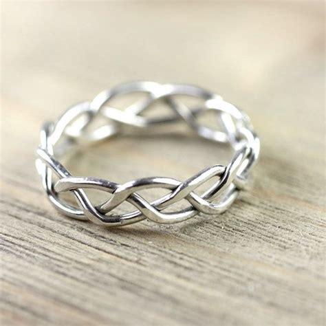 25 unique celtic braid ideas on celtic