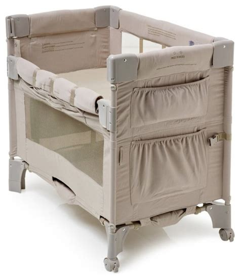 Modern Cribs by Arms Reach Co Sleeper 174 Brand Mini Co Sleeper 174 Bassinet