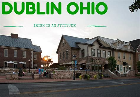 Olive Garden Dublin Ohio by New Years Restaurants Columbus Ohio 28 Images 1000