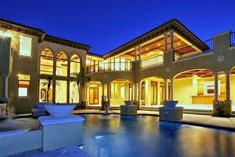 Miami Houses by Miami Houses Images Search