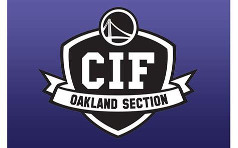 cif oakland section star playerz oakland s high school sports leader