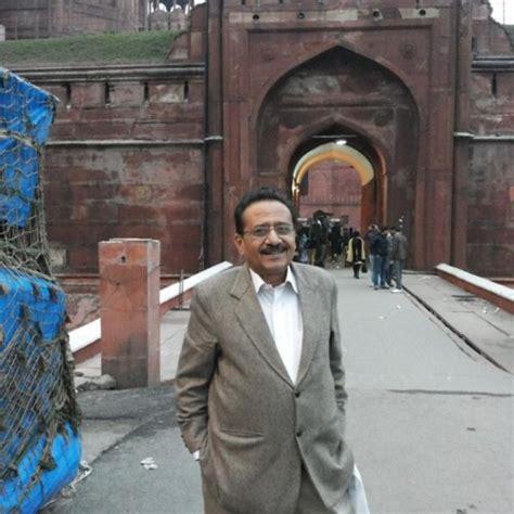 khalid baig biography gallery mirza hamid baig a fiction writer critic
