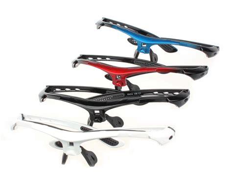 Kacamata Sunglasses Anti Radiasi Free Hardcase koleksi terbaru kaca mata anti sinar uv free ongkos kirim ke selur raja indonesia