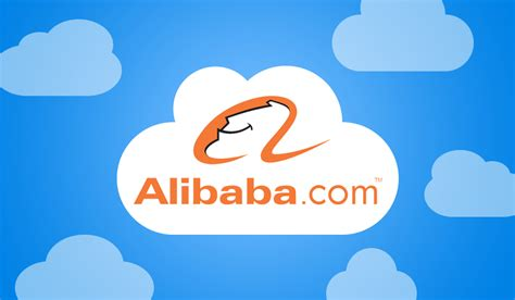 alibaba wikipedia indonesia alibaba cloud to open data centres in india indonesia