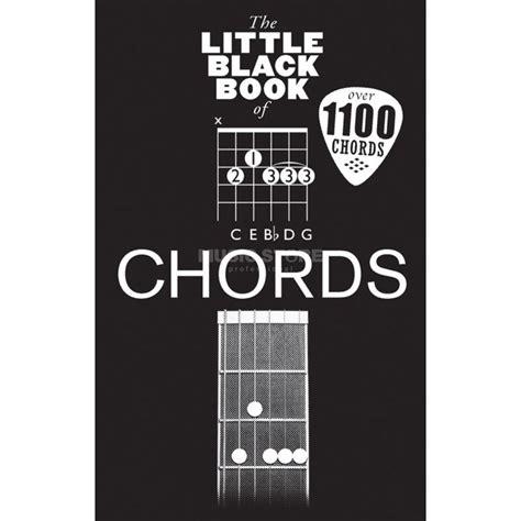 2 black dollar lyrics wise publications zwart book chords lyrics chords