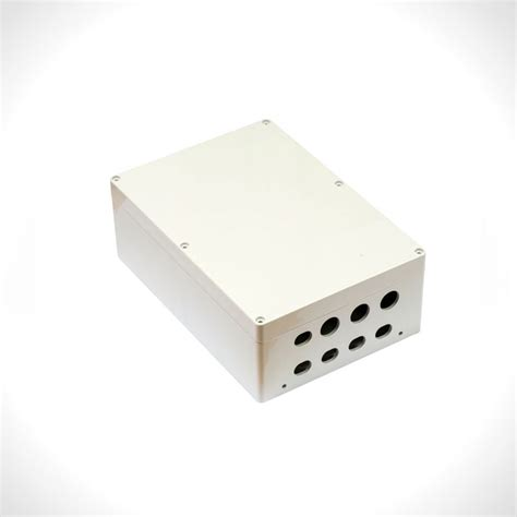 Router Outdoor Mikrotik Mikrotik Routerboard Authorized Distributor Reseller In