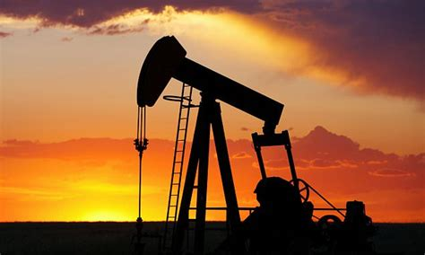 39 petroleum it mail failed oil producer afren which collapsed into administration last year with debts of 163 1 3bn