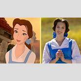 real-life-disney-princesses-belle