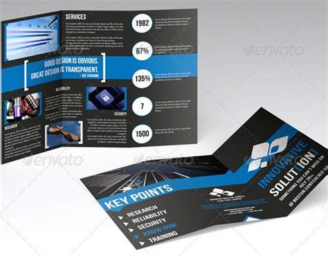 leaflet design help 1000 images about brochure design templates on pinterest