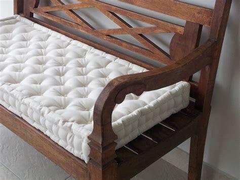 futon de futon turco futon artesanal elo7