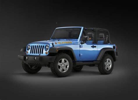 wrangler 3 porte jeep wrangler 3 porte listino prezzi prestiti e
