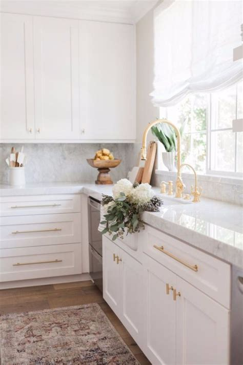 10 gorgeous kitchen designs that ll inspire you to take up 10 gorgeous marble kitchen designs that you will love