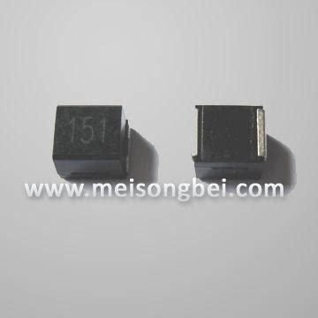 smd inductor voltage rating molded power inductors 28 images power inductors smt and tht inductors pulse electronics
