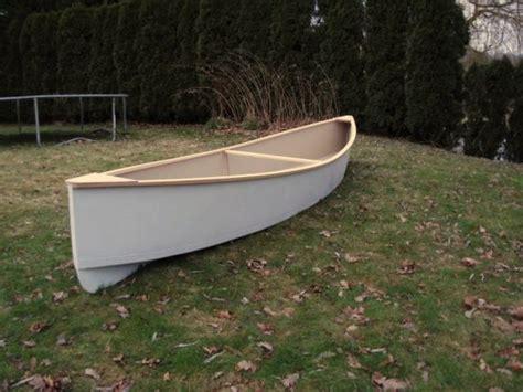 canoes cheap quick canoe fyne boat kits