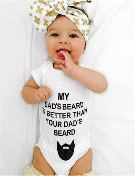 Best 25 funny boy ideas on pinterest funny baby boy onesies dad baby funny and funny baby
