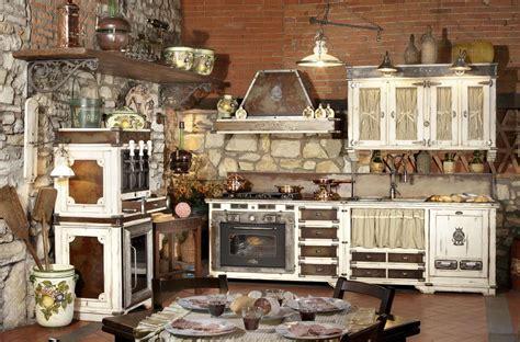 cucina modulare cucina modulare con elettrodomestici piano cottura in