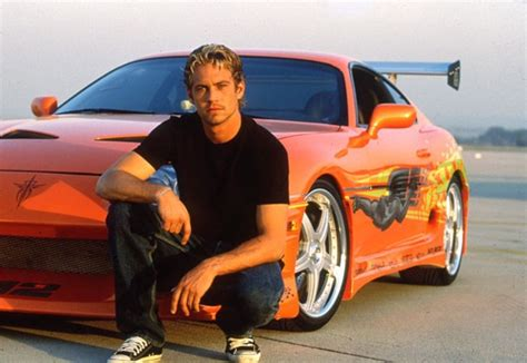 How Wide Is A Two Car Garage by Fat Movie Guy Can The Fast Amp Furious Franchise Survive