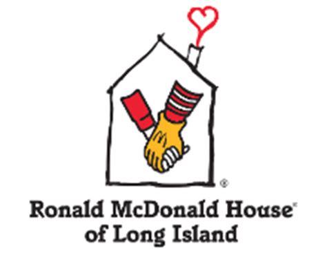 ronald mcdonald house long island ronald mcdonald house of long island inc careers and employment indeed com